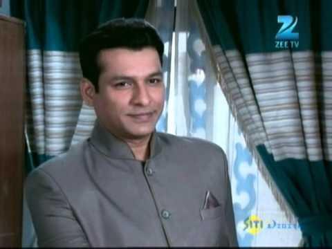 sajjad Khan